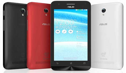 Zenfone-C-ZC451CG-launched-in-India-in-just-Rs