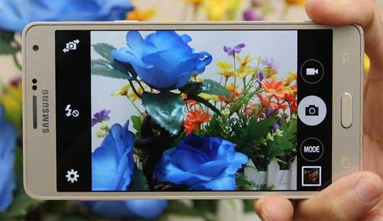 13mp-camera-mobile