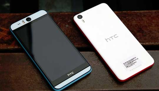 13mp-front-camera-htc