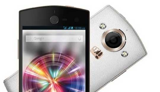 13mp-front-camera-mobile