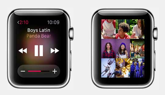 Apple-Watch--All-three-versions-with-8-GB-internal-memory,-only-2-GB-for-music-and-75MB-for-photos