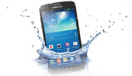 Galaxy-S6-Active-with-3500-mAh-battery-and-waterproof-Rumors
