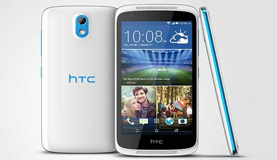 HTC-Desire-526G-Dual-SIM-Quick-Review-and-Specifications