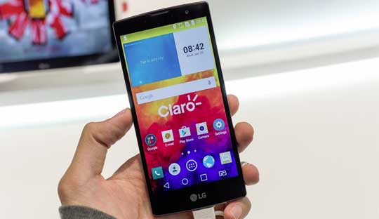 LG-Magna-Quick-Review-and-Specifications