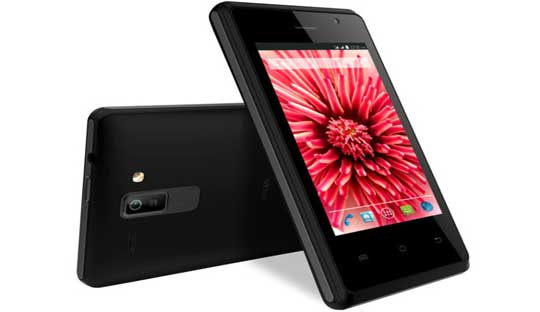 Lava-Iris-325-Style-with-2MP-Camera-and-Android-4