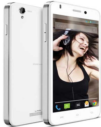 Lava-Iris-X1-Beats-with-Android-4
