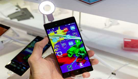 Lenovo-Vibe-X2-Pro-with-13MP-front-and-rear-Camera-at-MWC-2015