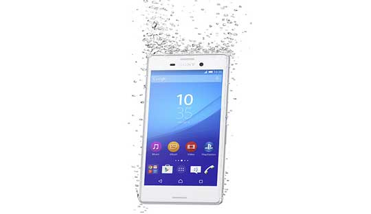 Sony-Xperia-M4-Aqua-with-5-inch-display-and-13-megapixels-camera-Launched-at-MWC-2015