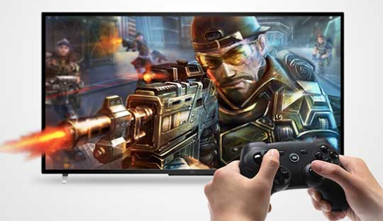 Xiaomi-Mi-TV-2-Price