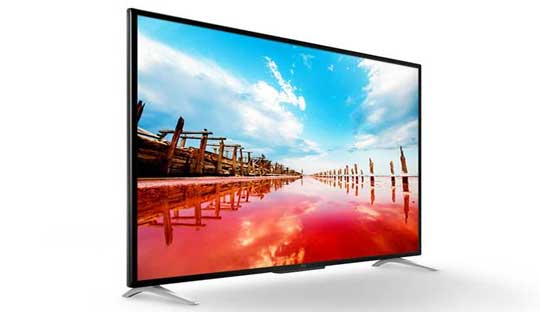Xiaomi-Mi-TV-2-with-40-inch-Full-HD-LED-display,-Dolby-MS12-Sound-Launched-at-$-322