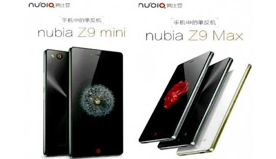 ZTE-Nubia-Z9-Mini