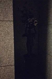 Low-light photographs of Zenfone 2 Camera: Unenviable result