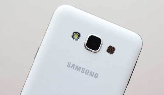 top-10-camera-phones