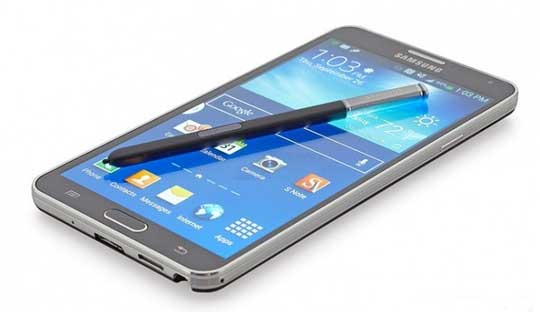 5-smartphone-with-Giant-Battery