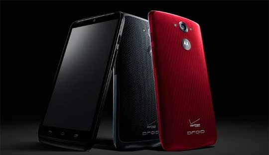5-smartphone-with-QHD-Display-and-Giant-Battery