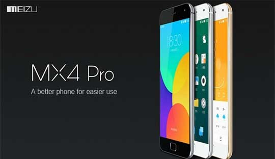 5-smartphone-with-QHD-Display