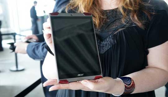 Acer-Predator-Tablet