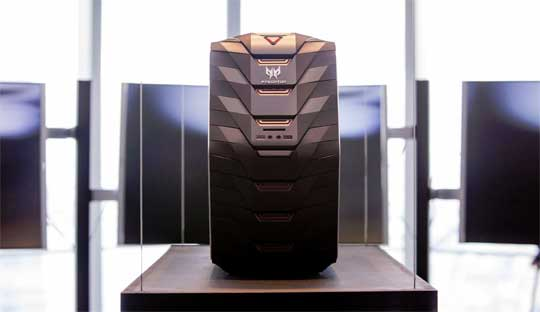 Acer-Predator-desktop-PC
