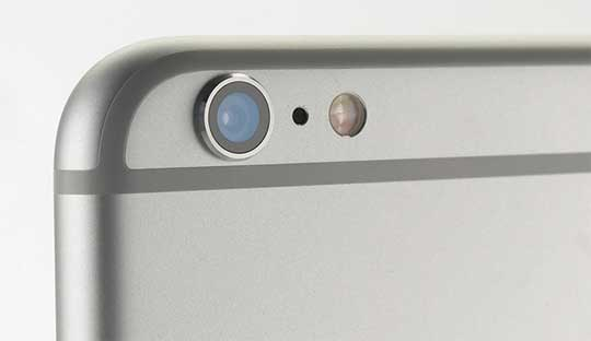 Apple-officially-acquired-Linx-to-improve-the-camera-on-iPhone