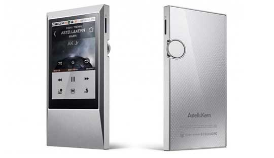 Astell-&-Kern-AK-Jr-Hi-Fi-audio-music-player