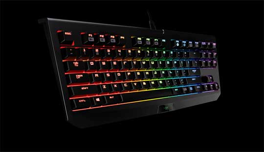 BlackWidow-Tournament-Chroma-Price