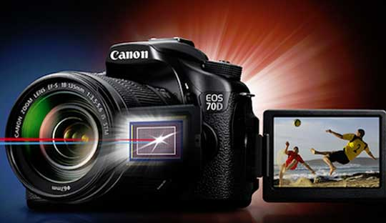 Canon-70D-able-to-record-14-bit-RAW-video-using-Magic-Lantern-firmware