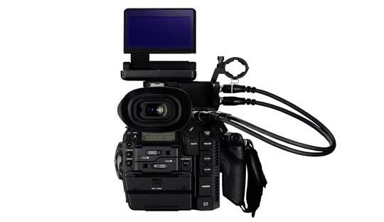 Canon-C300-Mark-II-Price