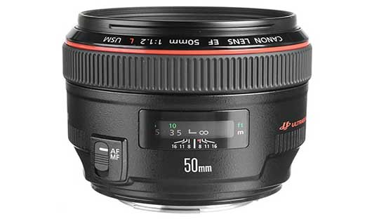 Canon-will-produce-a-new-version-of-the-50mm-f-_-1