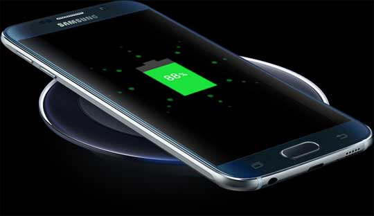 Galaxy-S6-Specifications