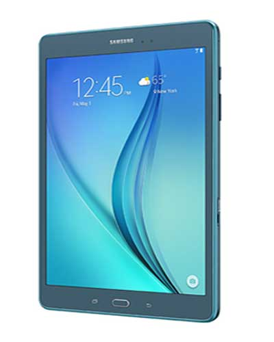 Galaxy Tab A 8.0 Price