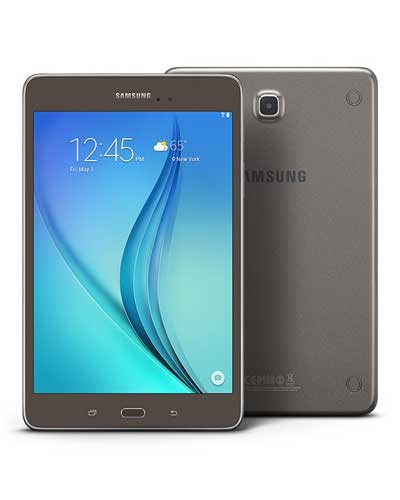 Galaxy Tab A 9.7 Specifications