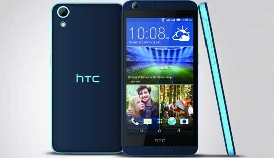 HTC-Desire-626G+-Dual-SIM-Price-in-India