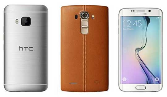 LG-G4-Vs-Samsung-Galaxy-S6-Edge-Vs-HTC-One-M9--Specifications-and-Price