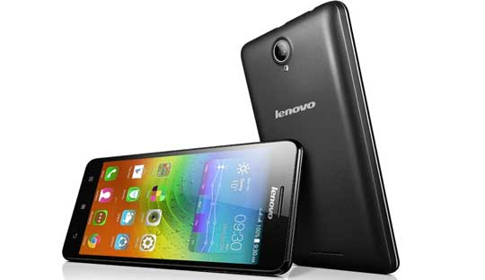 Lenovo-A5000-Quick-Review-and-Specs