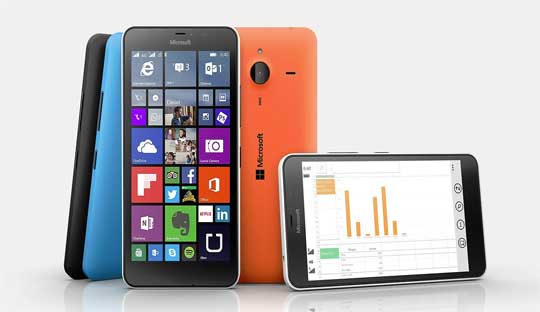 Lumia-640-Dual-SIM-and-Lumia-640-XL-Dual-SIM-Launched-in-India