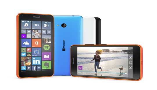 Lumia-640-XL-Dual-SIM-abd-Lumia-640-Dual-SIM-Launched-in-India