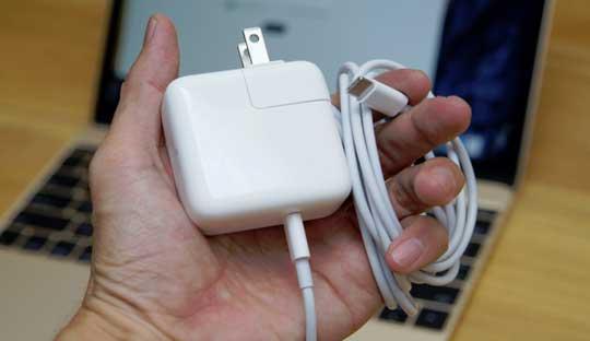 MacBook-12-Review