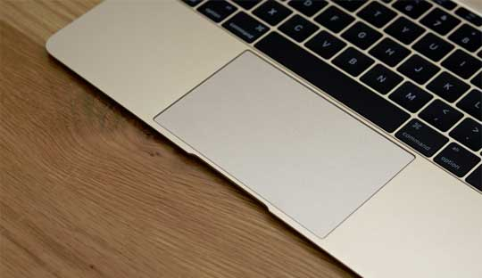 Apple Macbook 12 Quick Review Specs And Price