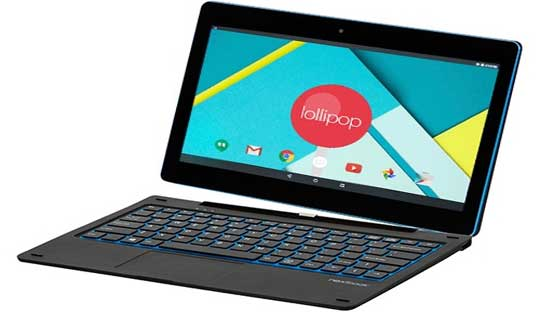 Nextbook-Ares-11--Hybrid-tablet-with-Intel-Atom-SoC-and-Android-Lollipop-OS