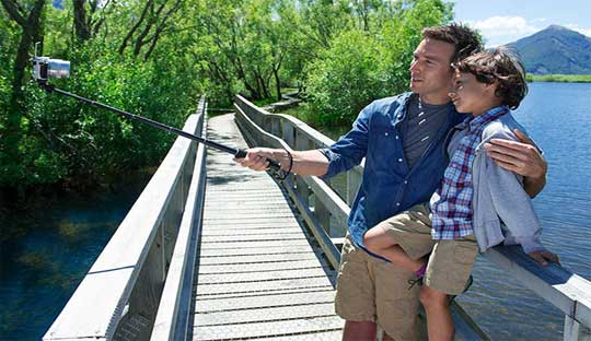 Nikon-introduces-new-Selfie-Stick-for-Coolpix-cameras