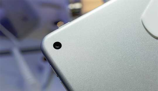 Nokia-N1-Review-and-Price