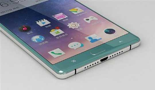 Oppo-R7-images