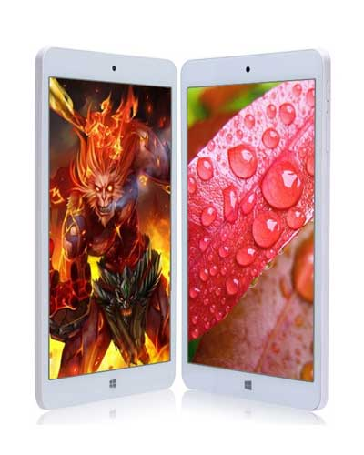 Pipo-W4S-Price-Dual-Boot-Tablet-