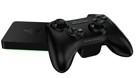 Razer-Forge-TV-bundle-available-to-Pre-order-for-$149