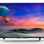 Sony-4K-ultra-thin-TV-