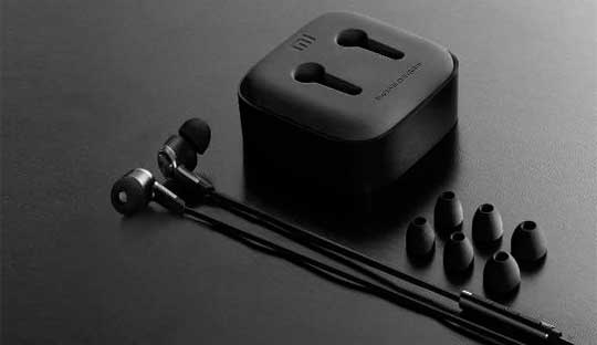 Xiaomi-Piston-3-headphones