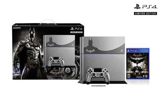limited-edition-Batman--Arkham-Knight