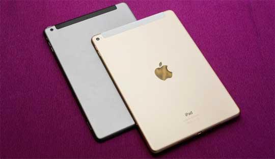 tablet-under-$400
