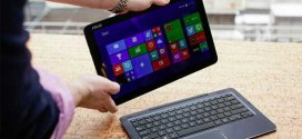 Asus Transformer Book T300 Chi Quick Review, Specifications and Price
