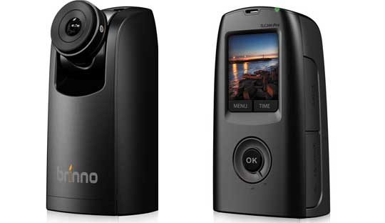 Brinno-TLC200-Pro-HDR-Time-Lapse-Specifications-